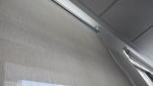 广西南宁高新区电子产业园1号楼卷帘工程