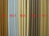 高精密遮光布纯色系列